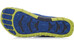 Altra M's Superior 2 Shoes Navy/Lime